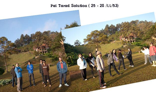 Pai_trip_taradsolutions
